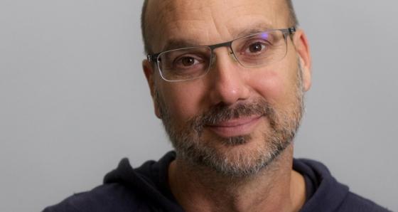 앤디 루빈(Andy Rubin)/사진제공=플레이그라운드(Playground) 웹사이트
