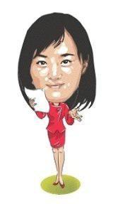 """[현장클릭]오락가락 중견기업정책 """"성장사다리 어쩌나"""""""