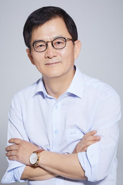 김영수 화승 대표이사/사진제공=화승