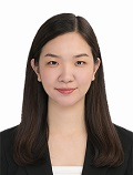[기자수첩]강경화와 외교장관의 '언어'