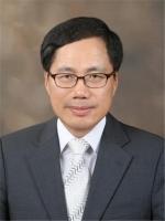 동종인 서울시립대 교수겸 서울시 맑은하늘만들기 시민운동본부 위원장