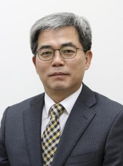 박주환 국립중앙도서관장