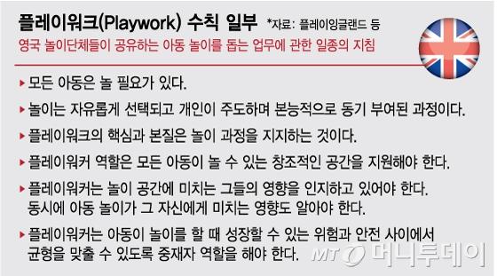 /그래픽=김현정 디자이너