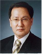 유영민 미래창조과학부 장관 후보/사진=미래부