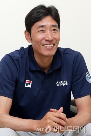 사진=김창현 기자
