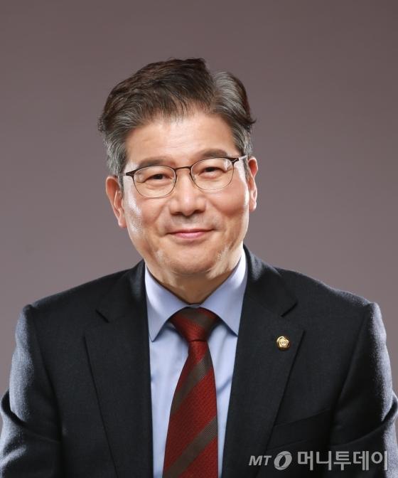 김성태 국회의원(자유한국당 비례대표)