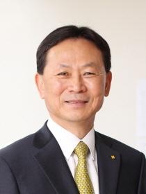 이철영 현대해상 대표이사 부회장/사진=머니투데이DB