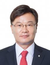 김원규 NH투자증권 대표