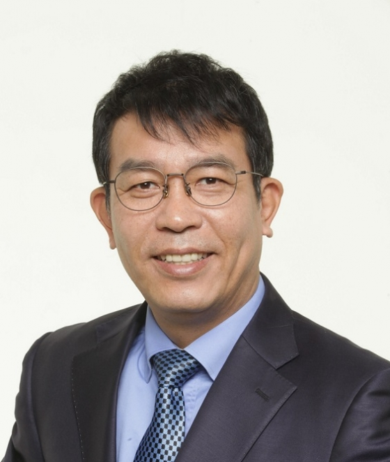 김종대 정의당 의원./사진=머투 DB
