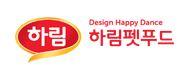 하림그룹, '하림펫푸드' 출범..'수입산 제품에 대항'