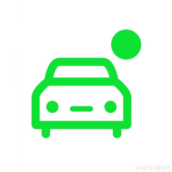 [단독]카카오, 현대차와 차량앱 개발…커넥티드카 시동 - 머니투데이 뉴스