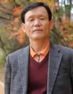 김광윤 아주대 경영대학 교수(한국감사인연합회장)