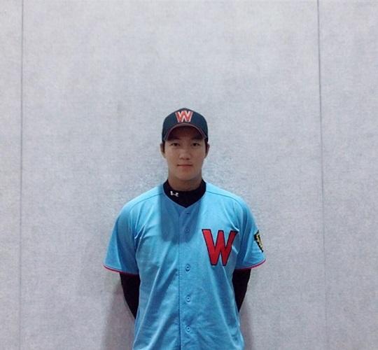 세계청소년야구 대표팀 코칭스태프 및 선수 선발.. 안우진-곽빈 등 포함