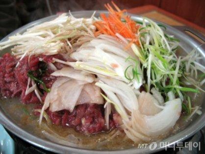 윤식당의 불고기 요리?…더 맛있는 '불고기 맛집' 4곳