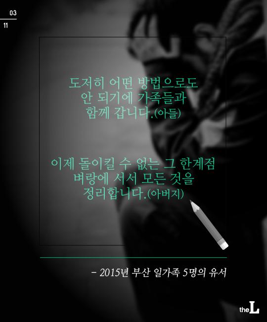 [카드뉴스] 대한민국 헌법 제34조