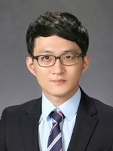 [기자수첩] '단명' 헌재소장 방치하는 국회