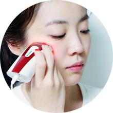 피부 재생 기능 살린다는 '페이스 에프엑스' 두 달 써보니…