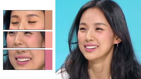 /사진=JTBC '뉴스룸' 방송 화면 캡처