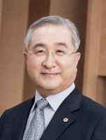 김도종 원광대 총장, 전북창조경제혁신센터 이사장 선임