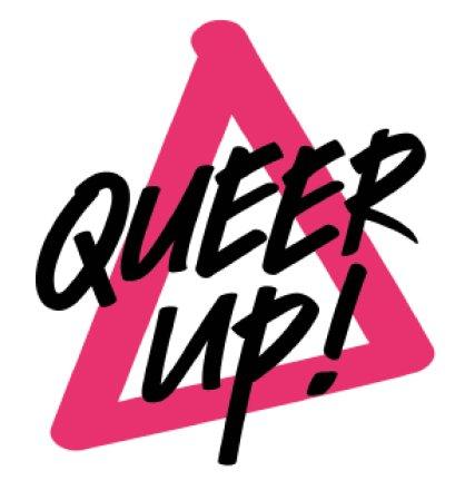 러쉬, 성소수자 인권을 위한 '#퀴어업 캠페인' 진행