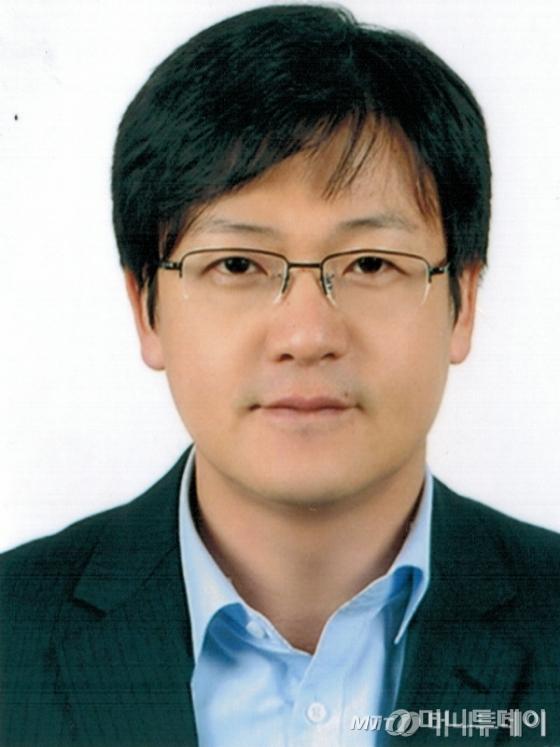 [광화문]워런 버핏도 힘든 시장 한국