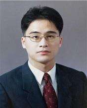 김종필 교수/사진=동국대