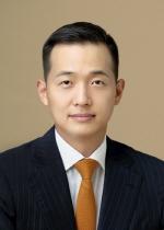 김동관 한화큐셀 전무