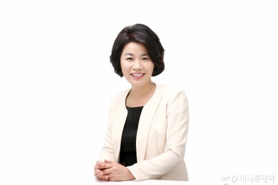글: 중앙선거관리위원회 선거연수원 이종희 교수
