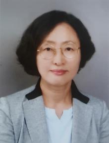 김은정 여성가족부 장관 정책보좌관/사진제공=여성가족부