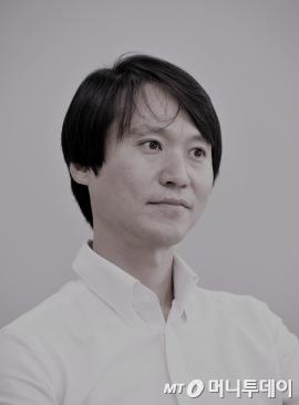 [광화문]안철수, '안물안궁'