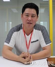 사진=중기협력팀 김근영 기자
