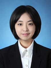 """[기자수첩]""""국어·수학 상대평가 수능은 또 다른 괴물"""""""