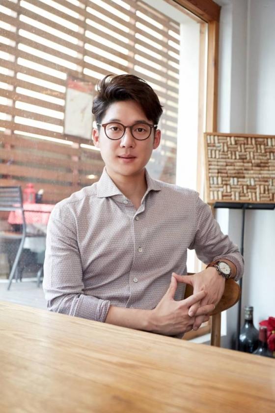 송창의/사진제공=WS엔터테인먼트 제공