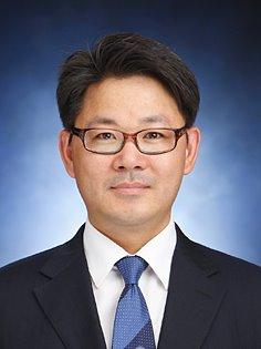 김희경 전 국민의당 대변인 /사진=페이스북