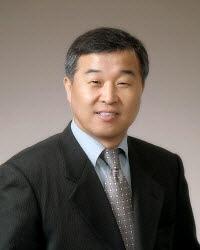 이정화 경영협력본부장.
