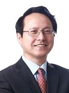 [MT시평]소득주도성장론에 힘 싣기