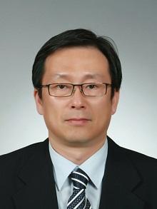 최기혁 한국항공우주연구원 융합기술연구센터장/사진=항우연