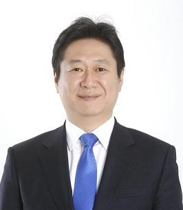 황희 더불어민주당 의원(서울 양천갑)