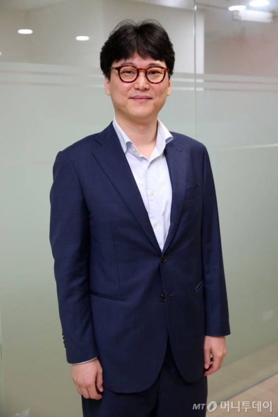 2017 대한민국 모바일 어워드 '8월의 모바일'