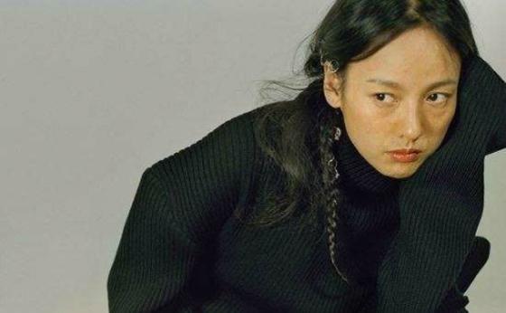 /사진=사진작가 김태은 인스타그램