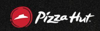 피자도 불황, 한국피자헛 팔렸다… 오차드원에 지분 100% 매각