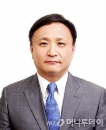 한국금융연구원 미래금융연구센터장<br />