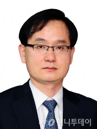 [기고]ASEM경제장관회의의 성공적 개최를 기대하며