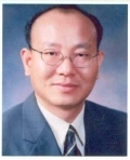 [MT 시평]북핵과 생각의 공유
