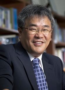 김포대 한광식 교수