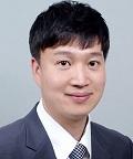 [기자수첩]박성진 논란과 '흑묘백묘론'
