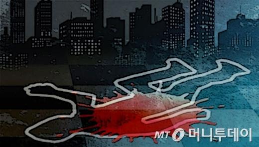 /삽화=임종철디자이너
