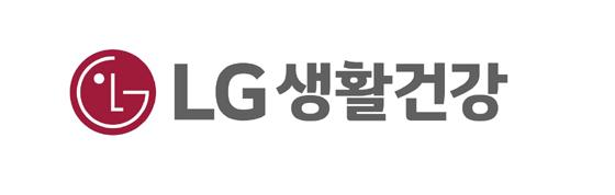 LG생활건강 청주공장 노조, 임금협상 결렬… 14일부터 파업