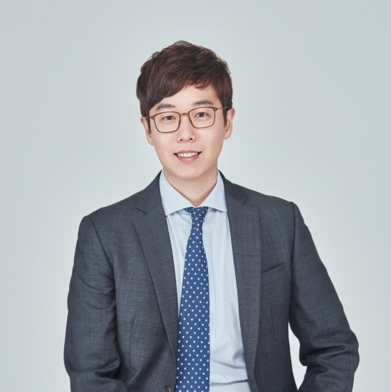 유한익 티몬 CEO