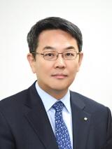 김극수 한국무역협회 국제사업본부장